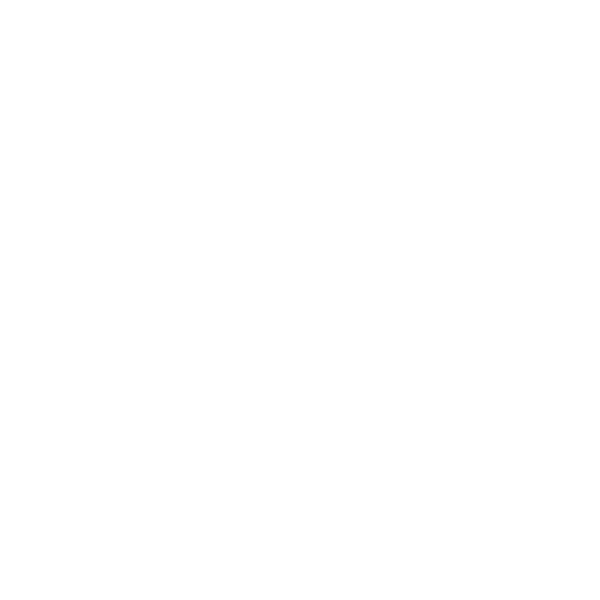 Hidden Cabin Creations